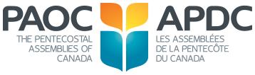 paoc_logo