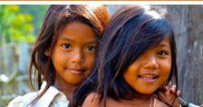cambodia_col